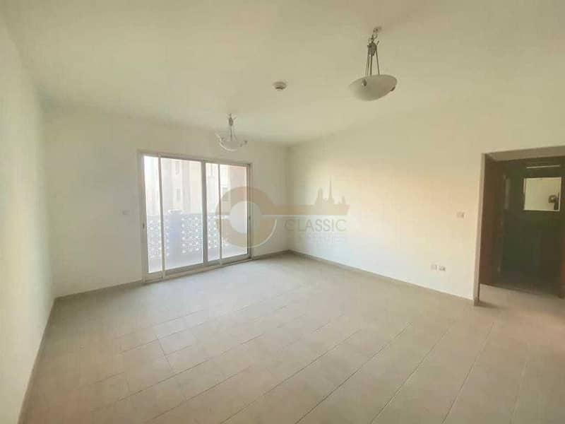 1 Bedroom  Community View   Sale  manara 1