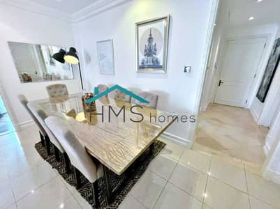 2 Bedroom Flat for Sale in Downtown Dubai, Dubai - Exclusive | Lake View | Terrace | Vacant on Transfer