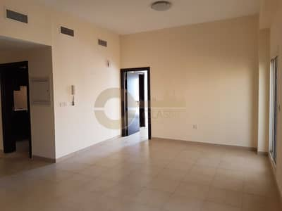 1 Bedroom Apartment for Rent in Remraam, Dubai - Best Price  Closed kitchen  Large 1BR 