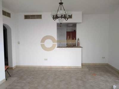 شقة 2 غرفة نوم للايجار في دبي فيستيفال سيتي، دبي - AMAZING VIEW   2BEDROOM   BADIA HILLSIDE   2BEDROOM