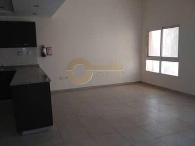 شقة 2 غرفة نوم للايجار في رمرام، دبي - Best Price| Open Kitchen| 2bedroom| Rent
