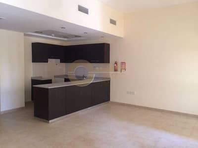 شقة 2 غرفة نوم للايجار في رمرام، دبي - Spacious 2 bed | Open Kitchen |Al Thamam