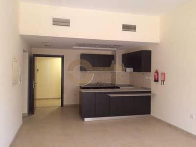 فلیٹ 1 غرفة نوم للايجار في رمرام، دبي - Excellent location| 1bed| Open Kitchen| 28k