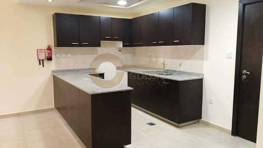 شقة 2 غرفة نوم للايجار في رمرام، دبي - شقة في الرمث 21 رمرام 2 غرف 67000 درهم - 4957084