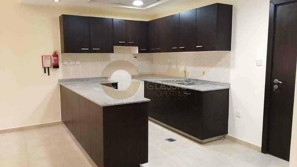شقة في الرمث 21 رمرام 2 غرف 67000 درهم - 4957084