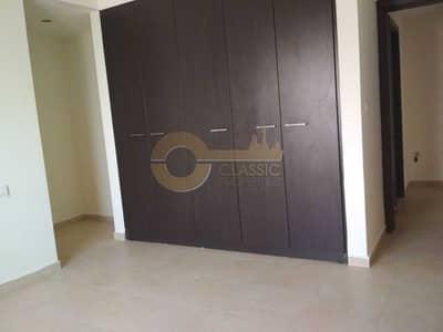 شقة 1 غرفة نوم للايجار في رمرام، دبي - شقة في الرمث 65 رمرام 1 غرف 31000 درهم - 4954134
