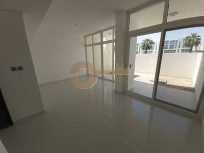 3 Bedroom Townhouse for Rent in DAMAC Hills 2 (Akoya Oxygen), Dubai - Brand New  Park View  3bedroom  Single row