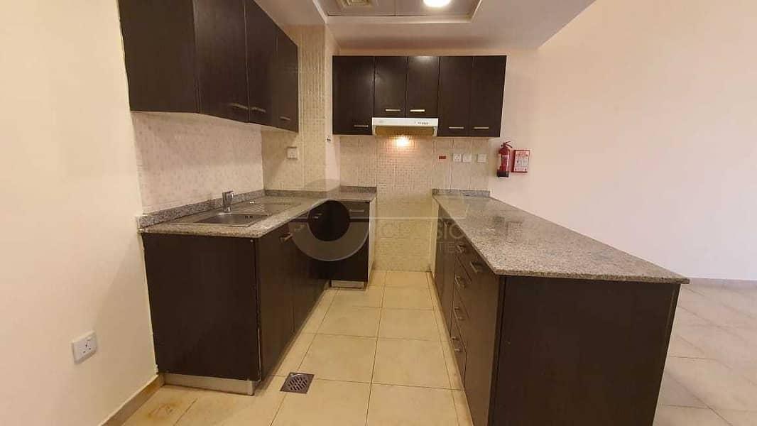 2 Great Location | Open kitchen | Thamam |