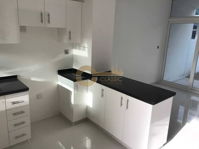 2 Affordable Investment/End user property   3bed
