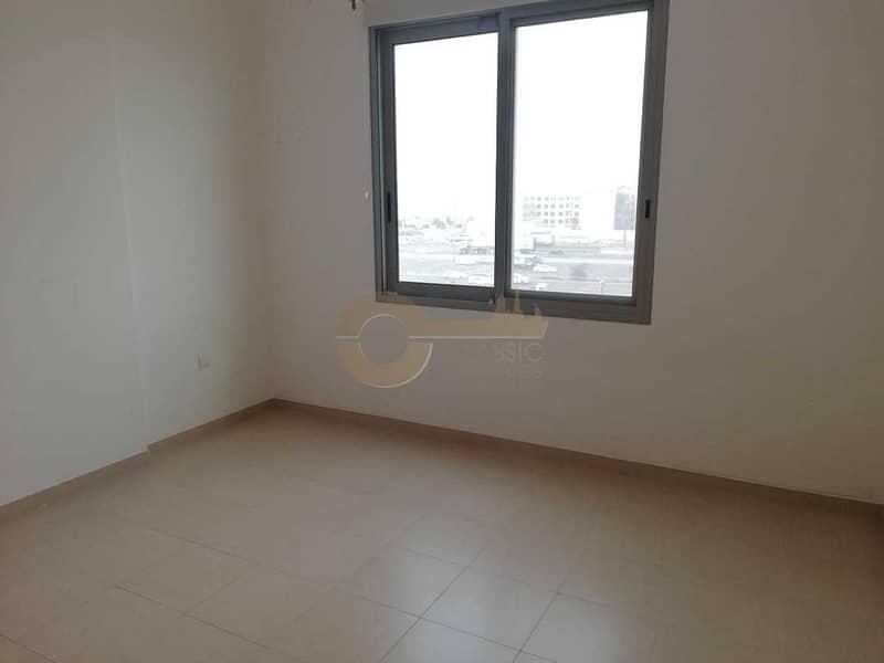 شقة في أوك وود ريزيدينسي مدينة دبي للإنتاج 1 غرف 30000 درهم - 4660620