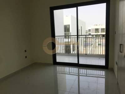 3 Bedroom Townhouse for Rent in DAMAC Hills 2 (Akoya Oxygen), Dubai - Excellent Deal| Single Row| 3beds+Maids| Akoya Oxygen