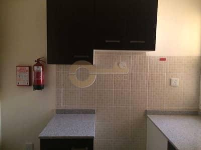 فلیٹ 1 غرفة نوم للايجار في رمرام، دبي - شقة في الرمث 39 رمرام 1 غرف 32000 درهم - 4803093