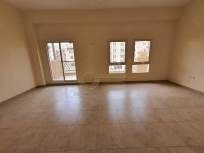 فلیٹ 1 غرفة نوم للايجار في رمرام، دبي - شقة في الرمث 39 رمرام 1 غرف 38000 درهم - 4660557