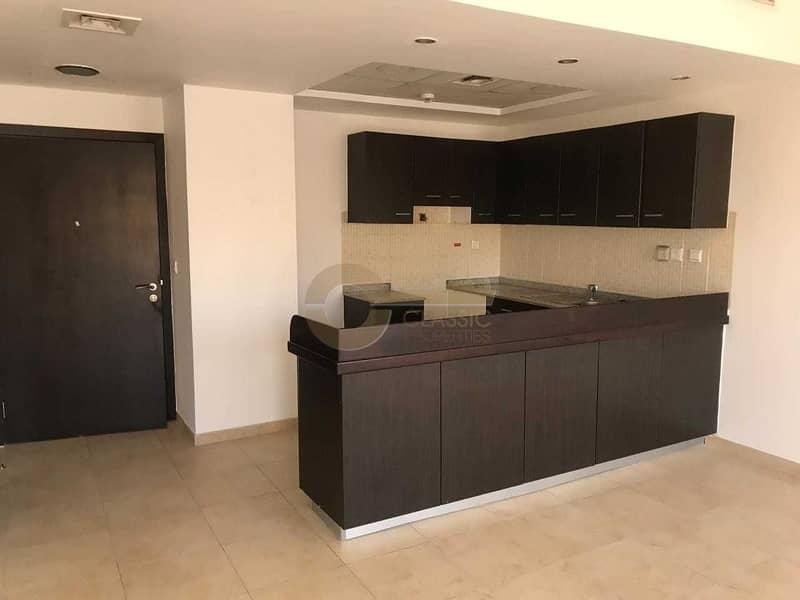 شقة في الثمام 07 رمرام 2 غرف 650000 درهم - 4660599