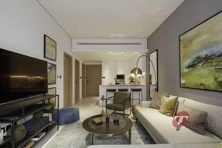 1 Bedroom Flat for Sale in Jumeirah Village Circle (JVC), Dubai - Exotic Design I 1BR Unfurnished I Exclusive  Price