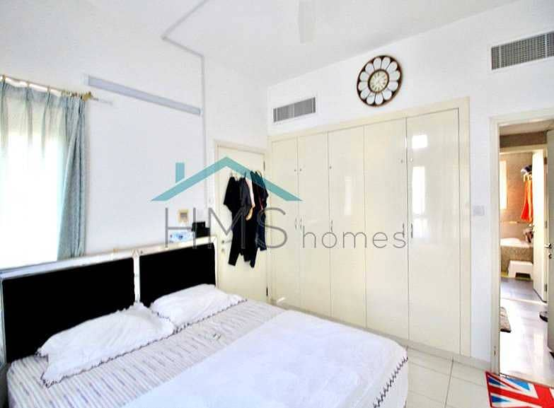 11 Modified 4 Bedroom + Maids | Must View