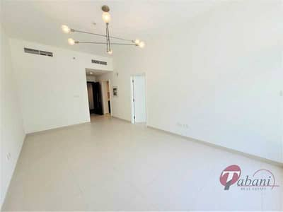 شقة 1 غرفة نوم للايجار في مدينة ميدان، دبي - Limited Units| Brand New 1 BHK| Ready To Move In