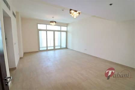 3 Bedroom Apartment for Sale in Al Furjan, Dubai - Well Maintained/Spacious Layout/2 Parking