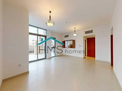3 Bedroom Flat for Rent in Deira, Dubai - Now Leasing Deira Enrichment Project 3bhk
