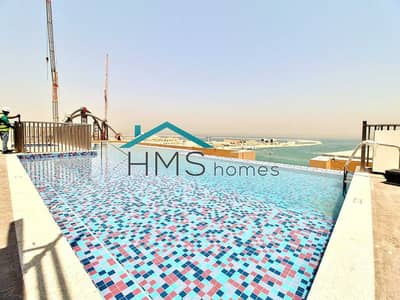 3 Bedroom Apartment for Rent in Deira, Dubai - Up to 5 MONTHS FREE   Early bird offers