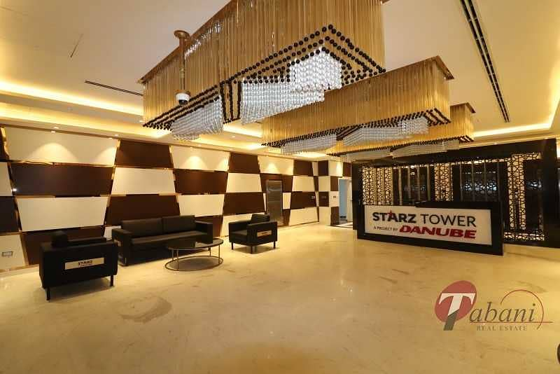 19 Multiple Cheques |Chiller Free |Near Metro Station