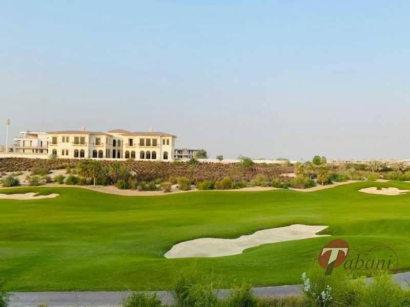 2 Genuine Listing Type B1   7BR Full Golf Course