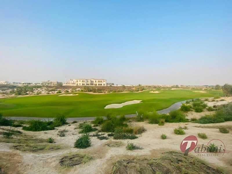 16 Genuine Listing Type B1   7BR Full Golf Course