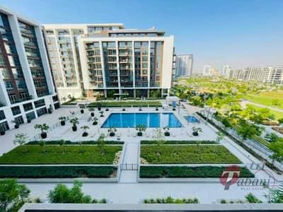 شقة 3 غرف نوم للبيع في دبي هيلز استيت، دبي - Exclusive Rare Unit | Brand New |Amazing Park View