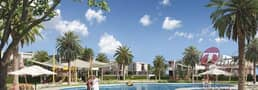 6 Independent Villas/Payment Plan/Limited Units