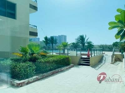 2 Bedroom Apartment for Sale in Al Furjan, Dubai - Spacious Layout Luxury En-Suite Terrace