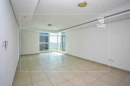 شقة 2 غرفة نوم للايجار في أبراج بحيرات الجميرا، دبي - Clean 2BR + Maid's | Call our Specialist