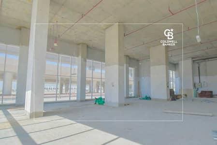محل تجاري  للايجار في الفرجان، دبي - Prime Location   Chiller Free   3 Months Free-Pantry