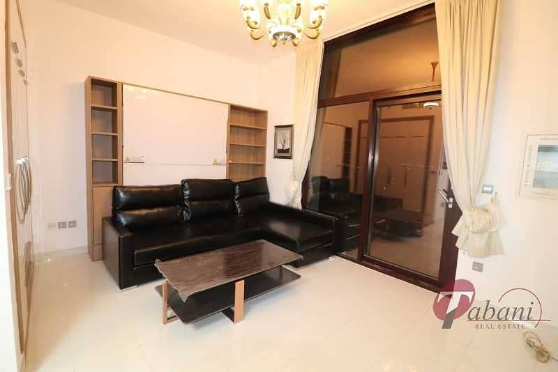 Chiller free Close to metro station Great location