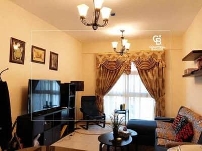 1 Bedroom Apartment for Sale in International City, Dubai - 1 BR|Indigo Spectrum 2|Vacant on transfer