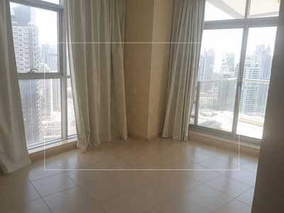3 Bedroom Flat for Rent in Dubai Marina, Dubai - Stunning 3BR + maid