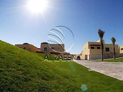 تاون هاوس 3 غرف نوم للبيع في حدائق الراحة، أبوظبي - ? Best Layout | Spacious Family Home | 2 Floors ?