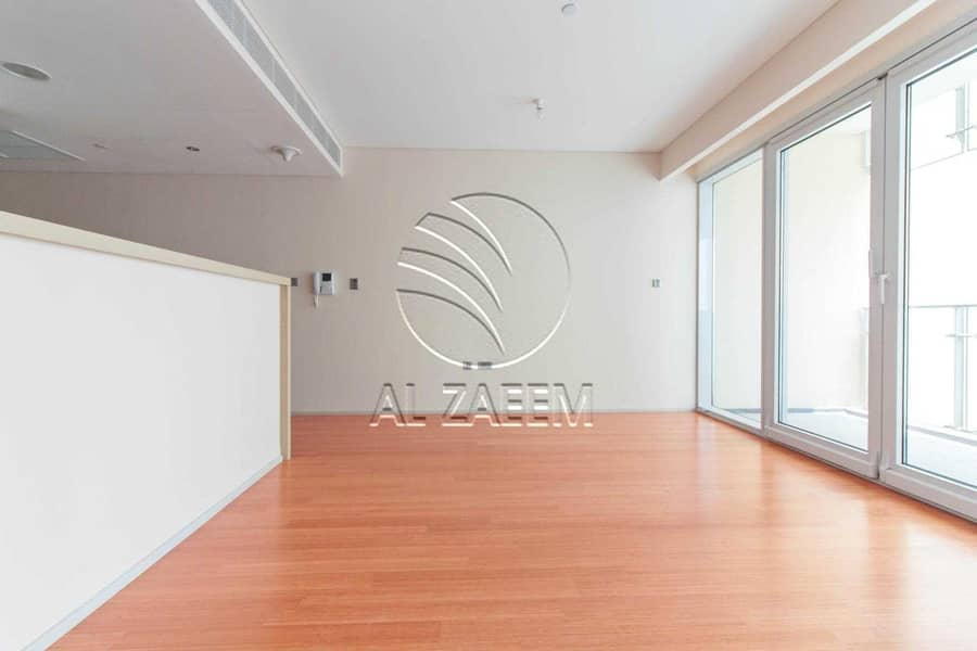 Wise Investment! Priced To Sell Apartment | Close To The Beach