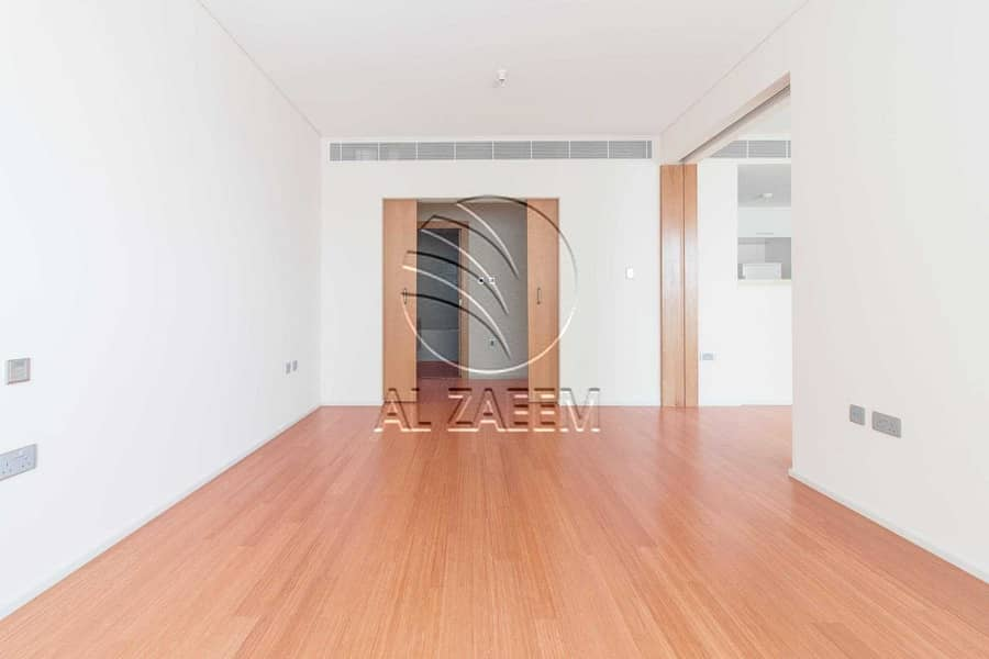 2 Wise Investment! Priced To Sell Apartment | Close To The Beach