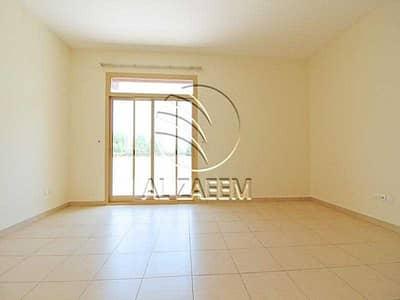 6 Bedroom Villa for Sale in Al Raha Golf Gardens, Abu Dhabi - Vacant Soon! Luxury Living In Al Raha Golf Gardens