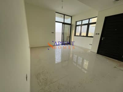 3 Bedroom Townhouse for Sale in DAMAC Hills 2 (Akoya Oxygen), Dubai - Excellent 3BR Plus Maids