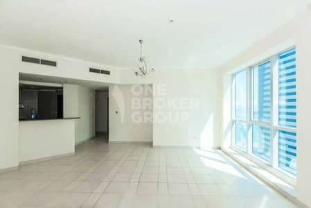 2 Bedroom Flat for Sale in Dubai Marina, Dubai - Flash Deal | Direct Clients Only |No Mortgage