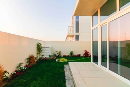 فیلا 3 غرف نوم للبيع في (أكويا أكسجين) داماك هيلز 2، دبي - Spacious Villa | Fully Upgraded | View Today