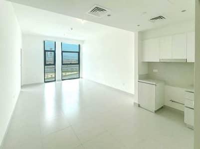 فلیٹ 1 غرفة نوم للايجار في دبي هيلز استيت، دبي - Modern Living | View Today | Community Views
