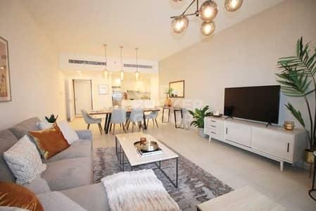 شقة 2 غرفة نوم للبيع في أم سقیم، دبي - RESALE unique biggest  2BR+m