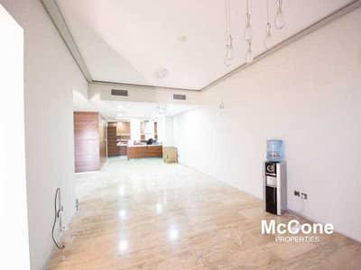 فیلا 5 غرف نوم للبيع في قرية جميرا الدائرية، دبي - High Finish | Quality Living | View Today