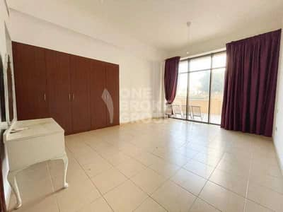 1 Bedroom Flat for Sale in Jumeirah Beach Residence (JBR), Dubai - Largest 1BED |With Huge Terrace |Vacant