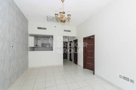 2 Bedroom Flat for Sale in Dubai Studio City, Dubai - Large Layout | Great ROI | Community Views