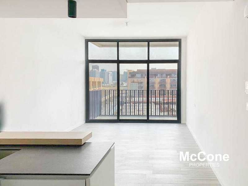 Genuine Resale l Modern | Investment Opportunity