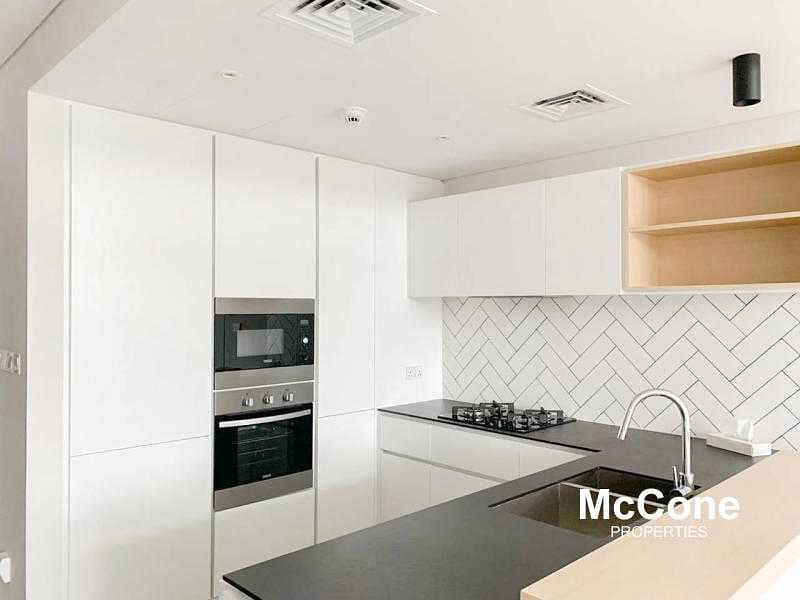 2 Genuine Resale l Modern | Investment Opportunity