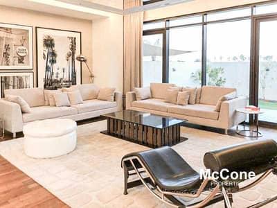 3 Bedroom Villa for Sale in DAMAC Hills (Akoya by DAMAC), Dubai - Large Villa   Luxurious Finish   Vacant in Oct